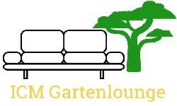 ICM Gartenlounge